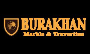 BURAKHAN MERMER