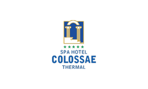 COLOSSAE TERMAL OTEL