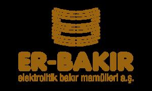 ERBAKIR