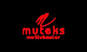 MUTLUBAŞ TEKSTİL